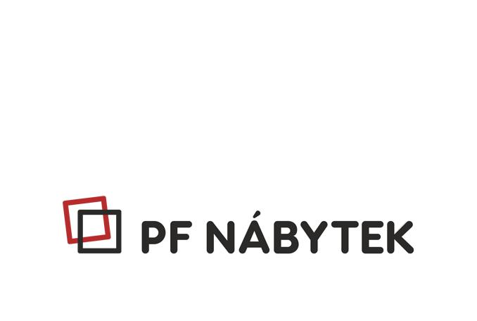 PF NÁBYTEK